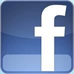 Weichberger Facebook