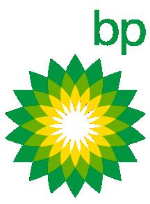 Reifen Weichberger BP Tankstelle