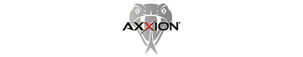 Axxion No Limits