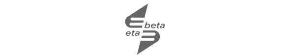 Etabeta Exclusive Leichtmetallr?der