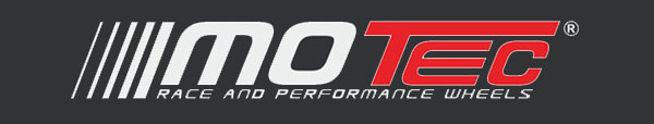 Motec Racing and Performance Wheels