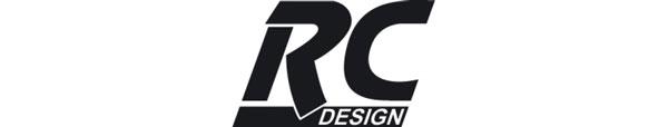 RC Design Leichtmetallfelgen