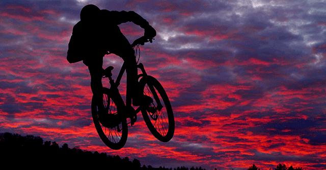 Radsport Weichberger Mountainbikes