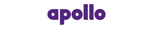 Apollo Reifen