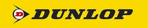 Dunlop Reifen