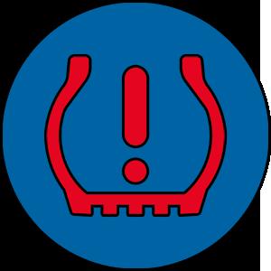RDKS Warnung