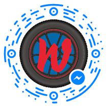 Weichberger Messenger Code